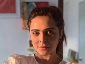 Big Boss 13: Madhurima Tuli's unknown facts REVEALED; Check it out