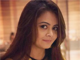 Bigg Boss 13: Devoleena Bhattacharjee\'s THESE facts will leave you excited to see her on the reality show