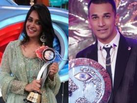 Dipika Kakar to Prince Narula, here\'s a list of all the winners of Bigg Boss from seasons 1 to 12