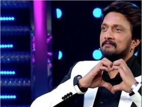 Bigg Boss Kannada 7: Check out THESE interesting facts of the show hosted by Sudeep