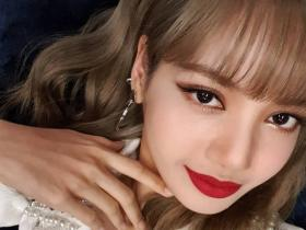 BLACKPINK: Lisa\'s makeup game is always on point; Check out and recreate her best beauty looks