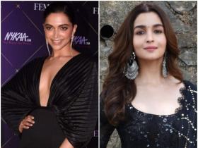 From Deepika Padukone to Alia Bhatt, here\'s all you need to know about the actresses\' morning beauty habits