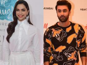 Deepika Padukone to Ranbir Kapoor, here\'s how THESE celebs deal with their failures in life