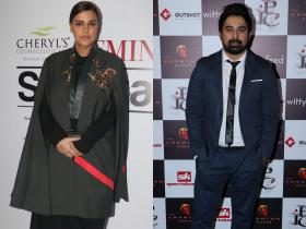 Bigg Boss: From Neha Dhupia to Rannvijay Singha, list of celebs who refused to be a part of the reality show