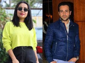 Neha Kakkar to Emraan Hashmi, here\'s a look at celebs who were victims of harassment
