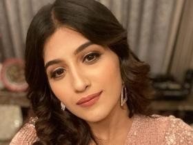 Nimrit Kaur Ahluwalia: Did you know that she is a lawyer? Check out these facts about Choti Sarrdaarni actor