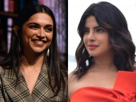 From Deepika Padukone to Priyanka Chopra, list of actresses we would love to see in THESE Hollywood remakes