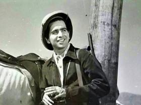 Happy Birthday Dilip Kumar: Check out the legendary actor\'s TOP 5 movies