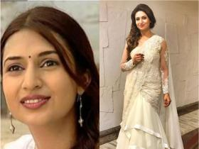 Divyanka Tripathi Dahiya: From beauty pageants to TV shows, check the stunning star\'s transformation