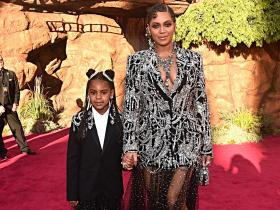 Elon Musk & Grimes\' baby X Æ A-Xii to Beyoncé & Jay z\'s Blue Ivy: Take a look at unusual celebrity baby names