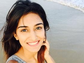Want glowing skin like Erica Fernandes? THESE are the beauty secrets she follows; Read on