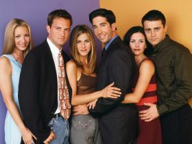 FRIENDS: These interesting facts about the show will make you rewatch the series all over again