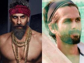 From Bachchan Pandey to Jersey, Bollywood remakes of South Indian films to look forward to