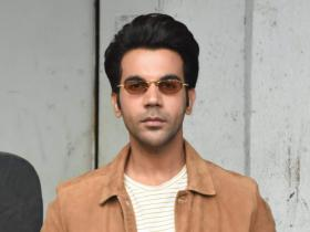 From CityLights to Newton, Rajkummar Rao's versatile acting built him a reputation in Bollywood