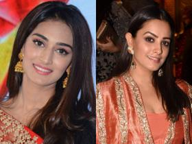 From Kasautii Zindagii Kay's Erica to Yeh Hain Mohabbatein\'s Anita, THESE actresses have worked in Tollywood