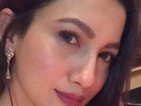 Gauahar Khan\'s 6 biggest controversies of all time, Check them out