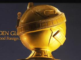 Golden Globe Awards: Check out the interesting facts about the award ceremony
