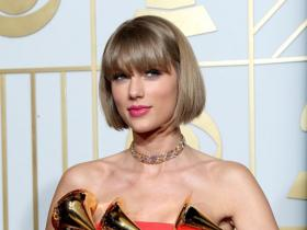 Grammy Awards 2020: 6 Interesting facts you probably didn't know about the Grammys