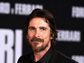 Happy Birthday Christian Bale: As the actor turns 46 today, check out his best films
