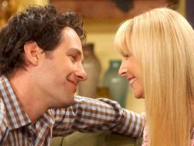 Happy Birthday Paul Rudd: 7 times Mike Hannigan proved to be boyfriend goals on FRIENDS