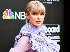 Happy Birthday Taylor Swift: 7 REASONS why the Lover singer is a true inspiration to all millennials
