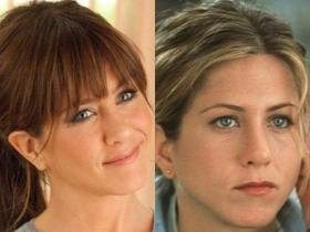 Jennifer Aniston: 2020 SAG Award winner\'s THESE 6 movies are a must watch