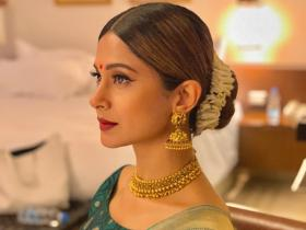 Beyhadh 2 actress Jennifer Winget\'s THESE unknown facts will leave you surprised