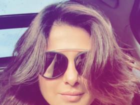 Beyhadh 2 actress Jennifer Winget\'s THESE pictures sans makeup are unmissable; Check it out