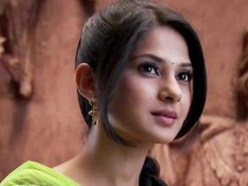 Jennifer Winget: The Beyhadh 2 actress\' TRANSFORMATION will leave you speechless; Check out