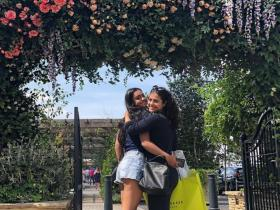 PHOTOS: Check out Kajol and Nysa Devgn\'s precious mother & daughter moments