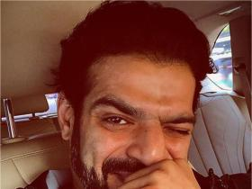 Khatron Ke Khiladi 10 contestant Karan Patel is known as the angry young man of TV; Here\'s Why