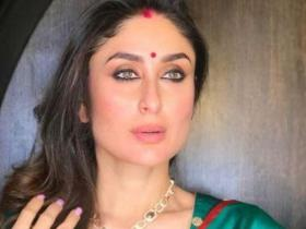 Kareena Kapoor Khan: We bet you don\'t know THESE things about the Good Newwz star