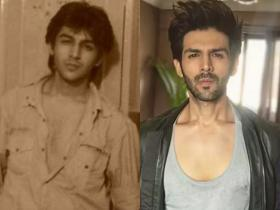 Pati Patni Aur Woh star Kartik Aaryan\'s THESE revelations about his life before becoming a star will stun you
