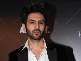 Kartik Aaryan\'s interesting line up of films will make you look forward to see the actor on screen