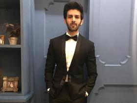 Kartik Aaryan: 10 times the Pati Patni Aur Woh actor made HEADLINES in 2019
