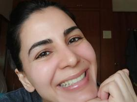Kirti Kulhari Birthday Special: Facial oils to DIY packs; Beauty secrets of the Four More Shots Please actor