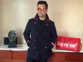 Karan Johar: The OG King of Quirk\'s luxury bag collection ranges from 1 lakh to 8 lakhs, Check them out