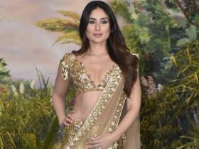 Kareena Kapoor Khan: How the Begum of Bollywood pulls off every shade of colour with confidence; Check Photos