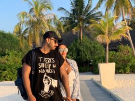 5 Times Malaika Arora and Arjun Kapoor opened up about their relationship