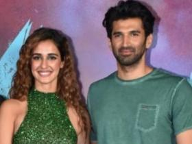 Malang: 5 UNMISSABLE facts from Aditya Roy Kapur, Disha Patani multistarrer which you must know
