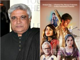 \'Masaan\' one of the finest Hindi films ever: Javed Akhtar