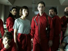 Money Heist: Did you know La Casa de Papel was not the initial name of the series? Here are lesser known facts