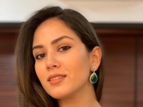 Find out the secret behind Mira Rajput\'s glowing skin