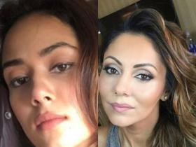 Mira Rajput to Gauri Khan: Check out the star wives\' shocking revelations about their personal life
