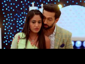 Ishqbaaaz to go back to its half an hour slot? Producer Gul Khan responds