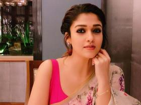 Nayanthara\'s THESE movies are unmissable; Check them out