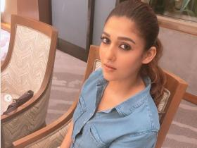Nayanthara's THESE interesting statements made headlines; Check it out