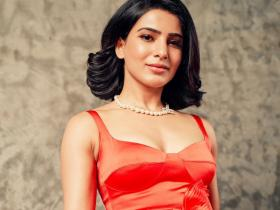 On quitting films to casting couch, Samantha Akkineni\'s INTERESTING statements that took the internet by storm