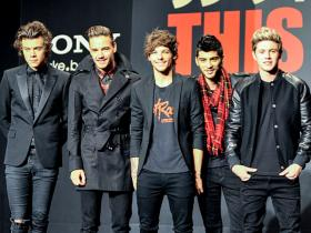 From Nice To Meet Ya to Watermelon Sugar, check out former One Direction stars\' TOP songs post their split