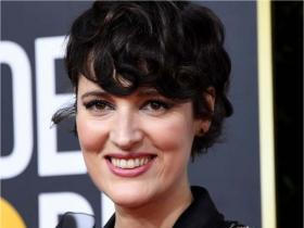 Phoebe Waller Bridge: Fleabag star\'s THESE interesting facts will surprise you